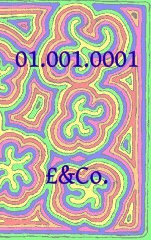 01.001.0001 (Bog)