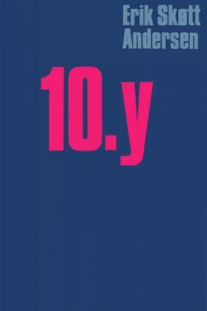 10.y (E-bog)