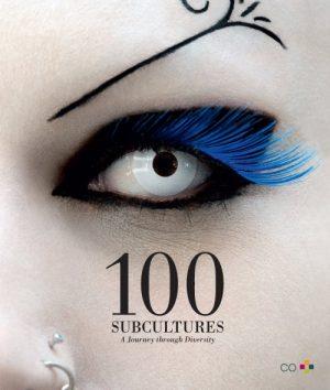 100 Subcultures - Co+ - Bog