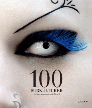 100 Subkulturer - Co+ - Bog