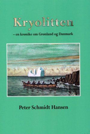 101 Kunstnere 2018, Jubilæumsudgave - Peter Schmidt Hansen - Bog
