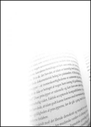11. september (E-bog)