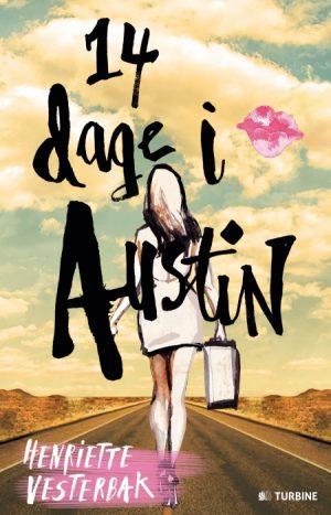 14 dage i Austin (E-bog)