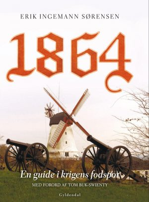 1864 (Bog)
