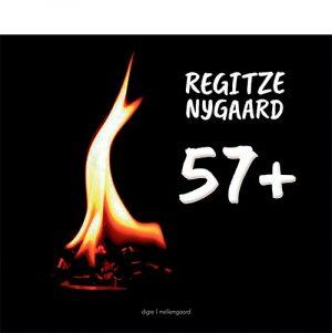 57+ - Regitze Nygaard - Bog