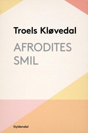 Afrodites smil (E-bog)