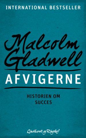 Afvigerne - Historien om succes (E-bog)