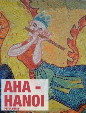 Aha Hanoi (E-bog)
