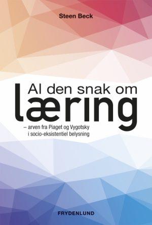 Al den snak om læring (E-bog)