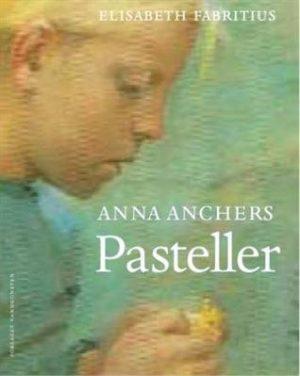 Anna Ancher - Elisabeth Fabritius - Bog