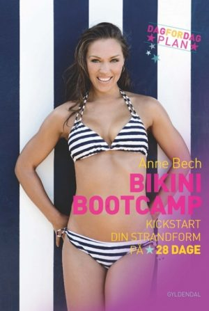 Bikini Bootcamp (Bog)