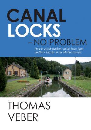 Canal Locks - No Problem (Bog)