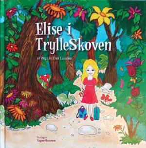 Elise i trylleskoven