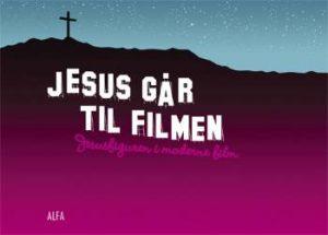 Jesus går til filmen (Bog)