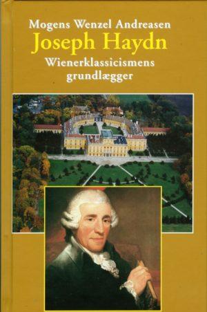 Joseph Haydn (Bog)