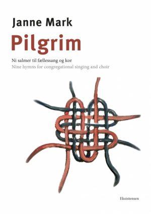 Pilgrim (Bog)