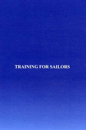 Training For Sailors - Robin Meaton - Bog