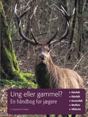 Ung Eller Gammel? - Bruno Hespeler - Bog