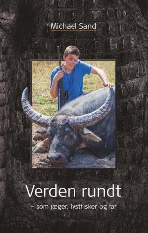 Verden Rundt (Bog)