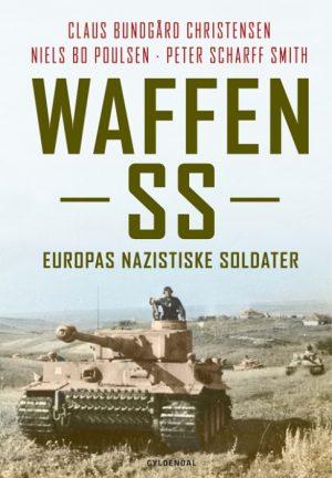 Waffen SS (Bog)