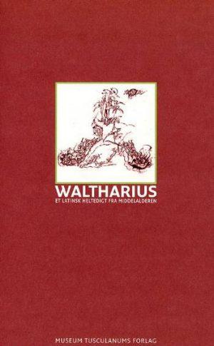 Waltharius (Bog)