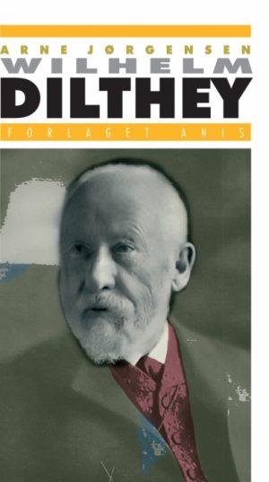 Wilhelm Dilthey (E-bog)