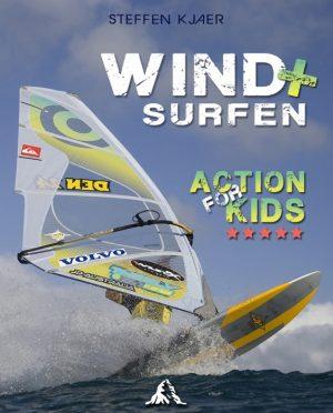 Windsurfen (E-bog)