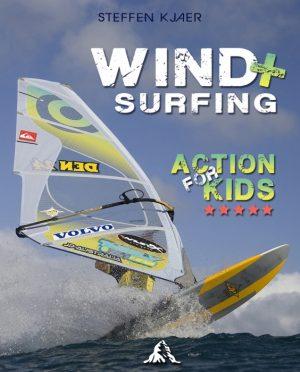 Windsurfing (E-bog)