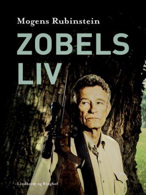 Zobels liv (E-bog)