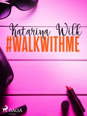#walkwithme (E-bog)