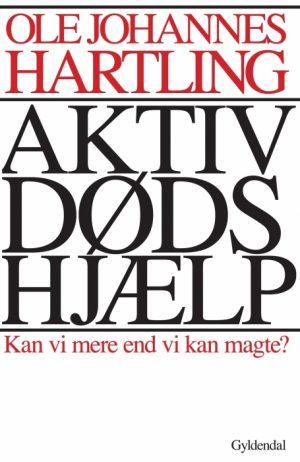 Aktiv dødshjælp (E-bog)