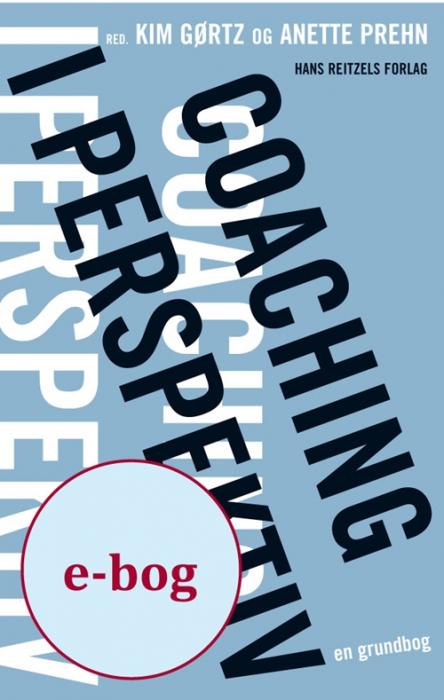 Coaching i perspektiv (E-bog)