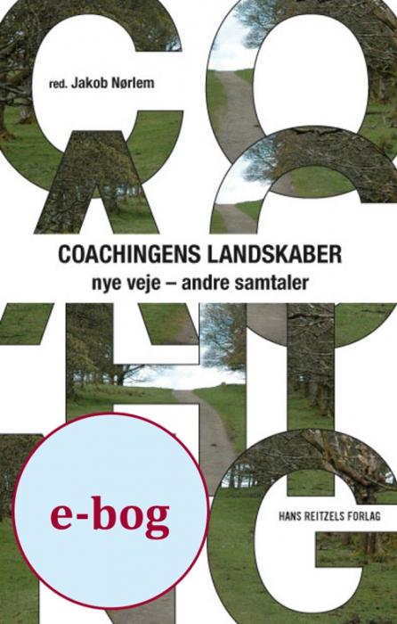 Coachingens landskaber (E-bog)